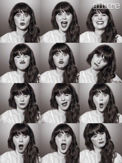 Joseph Gordon Levitt Collage Tumblr